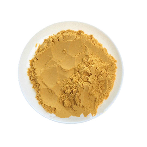 Freeze Dried Mango Powder