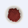 Grape Skin Extract Powder Wholesale Resveratrol 5%