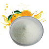 Bulk Cosmetic Grade Cosmetics Drink Food for Face for Skin Supplement Vitamin C Powder
