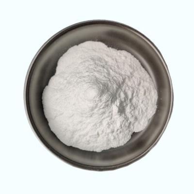Melatonin Plant Extract/Melatonin Powder Raw Material for sleep