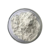 Bulk powder Trans resveratrol price 99% powder