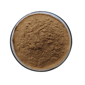 Milk Thistle Extract Powder