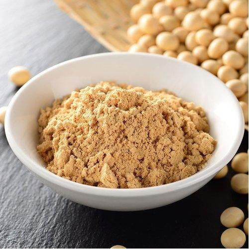Best Non-Gmo Soy Protein Isolate Powder Suppliers in China